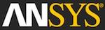 1ANSYS_Logo