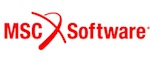 1Logo_MSC_Software