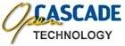 1OpenCascade_logo
