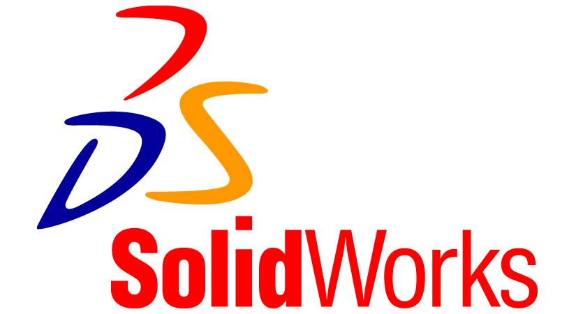 1SolidWorks_logo1
