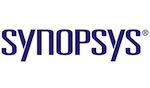 1Synopsys