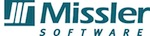 1logo_missler software_7138
