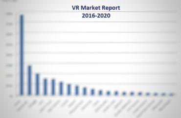 vr-market-report-2016-2020