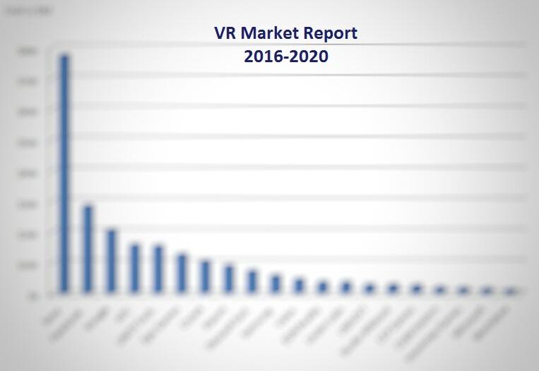 Virtual reality   Wikipedia Scientific net