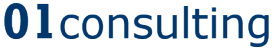 01consulting: Sales Training, MEDDIC & Market Research