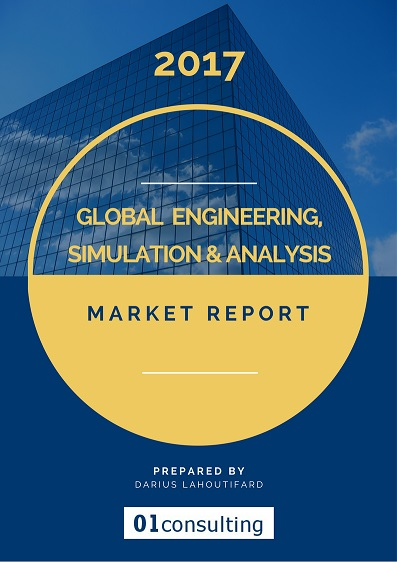 marketplace simulation analysis Manager industry opportunity analysis – market intelligence  more importantly,  ipr was able to encapsulate this market view into a dynamic simulation tool.